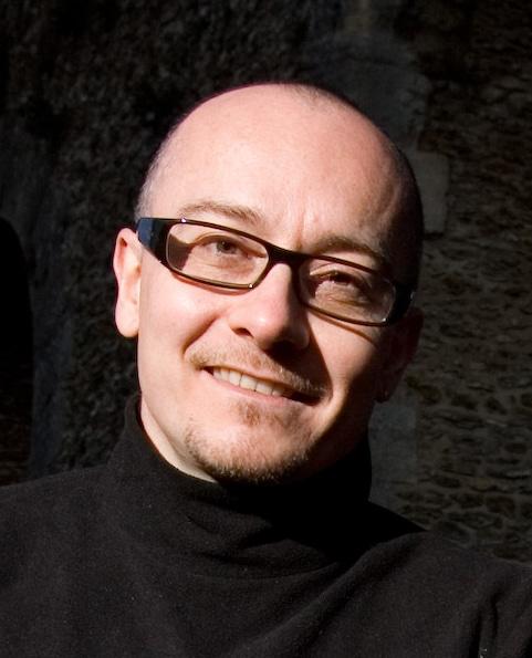 Pascal Weider